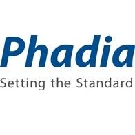 PhadiaLogo-1.jpg