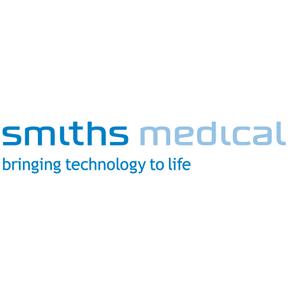 smiths-medical-logo.png