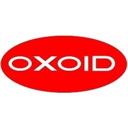 oxoid_logo1.jpg