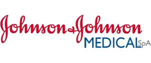 logo_j-medical1.png