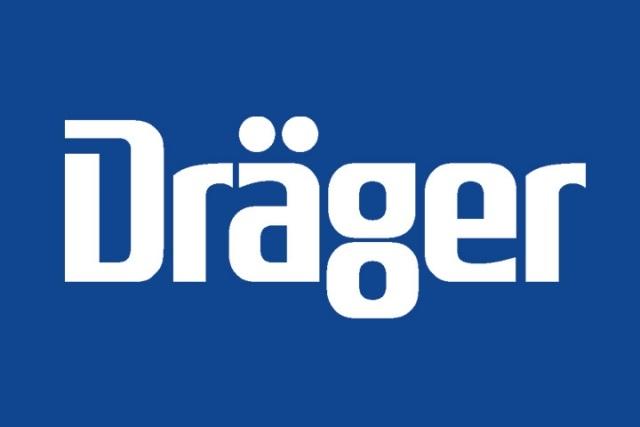 drager-logo.jpg