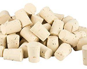 100-tappi-in-sughero-conici-tappi-in-sughero-per-provette-Lunghezza-22-mm--13-16-mm-22x1613-0
