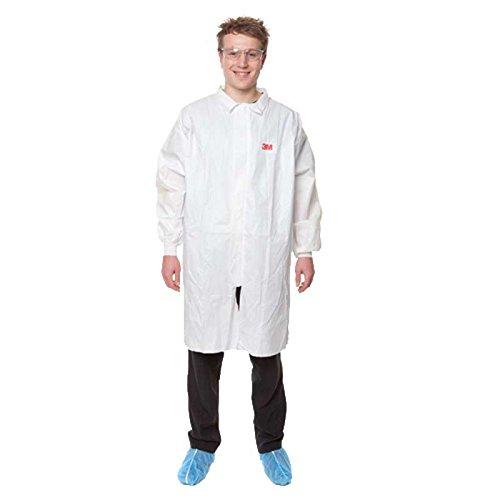 3M-Camice-monouso-taglia-M-per-uso-in-laboratorio-0