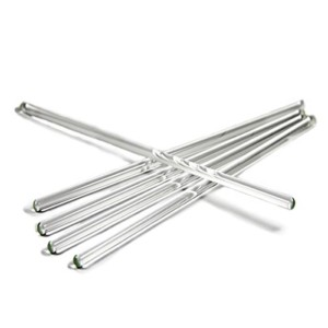 5-x-vetro-Tab-per-gli-Tab-150-x-5-mm-0