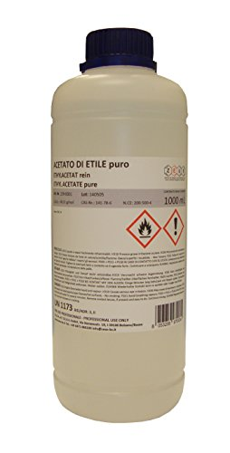 Acetato-di-etile-puro-1-litro-0