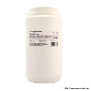 Acetato-di-sodio-puro-C2H3NaO2-1-kg-0