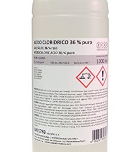Acido-cloridrico-36-puro-1-Litro-0