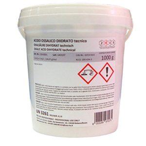 Acido-ossalico-diidrato-1-kg-0