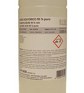 Acido-solforico-95-puro-1-Litro-0