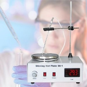 Agitatore-magnetico-stirring-hot-plate-calamita-laboratorio-pratica-esplorazioneMG1-0
