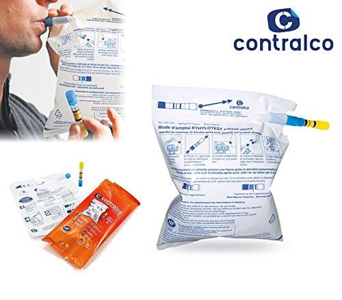 Alcool-test-monuso-Contralco-affidabile-etilometro-responso-immediato-MWS-0