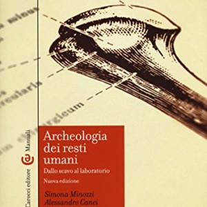 Archeologia-dei-resti-umani-Dallo-scavo-al-laboratorio-0