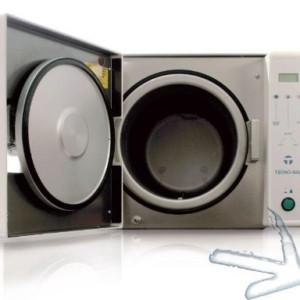 Autoclave-Sterilizzazione-Hydra-Evo-Plus-0