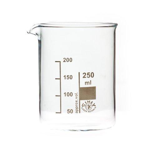 Bicchieri-di-vetro-250-ml-con-beccuccio-graduati-0