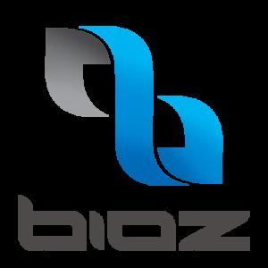 bioz-reagenti-online