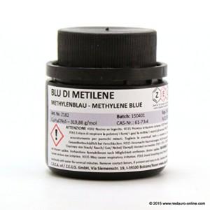 Blu-di-metilene-10-g-0