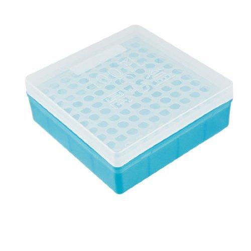 Box-contenitore-quadrato-in-plastica-con-100-posti-per-provette-da-15mlper-centrifuga-da-laboratorio-0