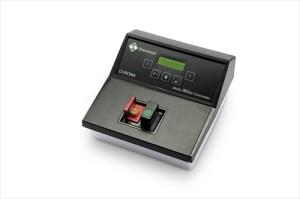 colorimetro portatile