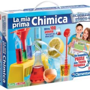 Clementoni-12800-La-Mia-Prima-Chimica-0