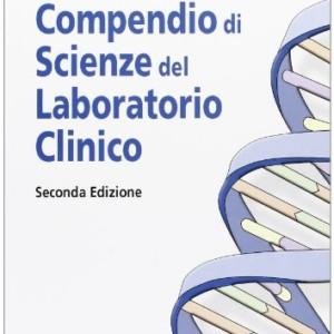 Compendio-di-scienze-del-laboratorio-clinico-0