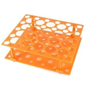 Contenitore-da-laboratorio-per-50-provette-30mm-15mm-arancione-0