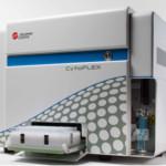 Beckman Coulter regala un Citofluorimetro per lo studio di Immunoterapia tumorale