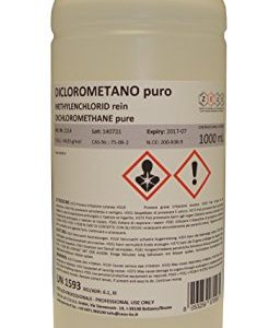 Diclorometano-puro-CH2Cl2-9995-1-Litro-0