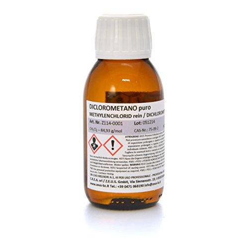 Diclorometano-puro-CH2Cl2-9995-100-ml-0