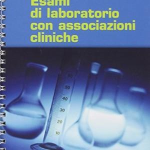 Esami-di-laboratorio-con-associazioni-cliniche-0