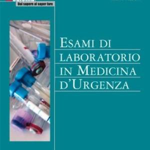 Esami-di-laboratorio-in-medicina-durgenza-0