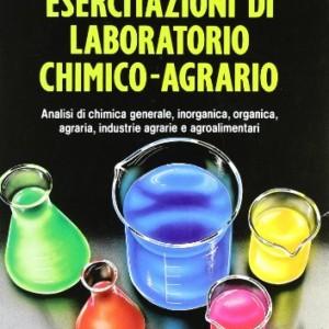 Esercitazioni-di-laboratorio-chimico-agrario-Per-gli-Ist-Tecnici-e-per-gli-Ist-Professionali-0
