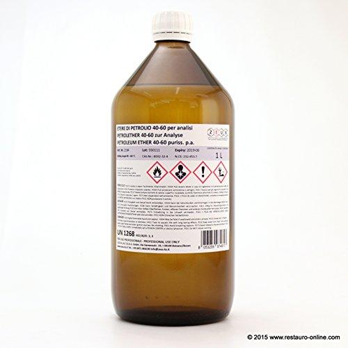 Etere-di-petrolio-40-60-per-analisi-1-Litro-0