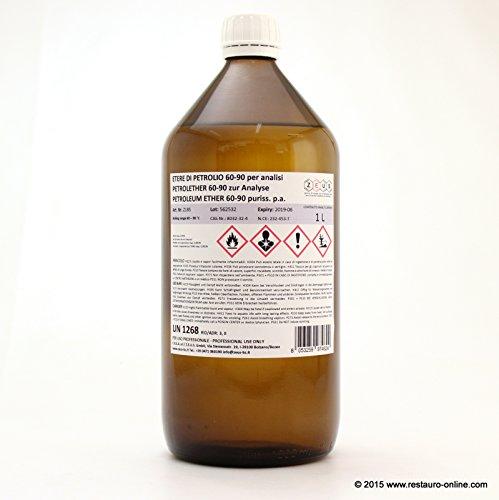 Etere-di-petrolio-60-90-per-analisi-1-Litro-0