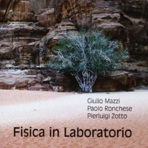 Fisica-in-laboratorio-0