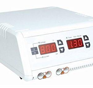 GOWE-Basic-tipo-di-elettroforesi-Power-support-Alimentatore-universale-parametri-Uscita-tipo-pressione-costante-o-di-uscita-di-corrente-costante-0