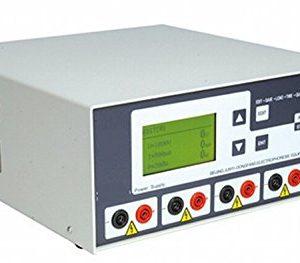 GOWE-Basic-tipo-di-elettroforesi-power-support-Alimentatore-universale-parametri-tipo-di-uscita-costante-voltaggio-corrente-e-potenza-0