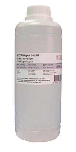Glicerina-anidra-purissima-per-analisi-C3H8O3-glicerolo-ZEUS-1-Litro-0