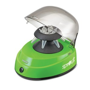 Heathrow-Scientific-Sprout-HD120301-Mini-centrifuga-compatta-colore-verde-0