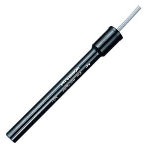 Horiba-3014094402-8011-10C-Elettrodo-per-Gli-Ioni-Argento-Intervallo-di-Misurazione-001-110000-ppm-0
