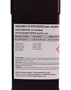 Ioduro-di-potassio-purissimo-per-analisi-1-kg-0