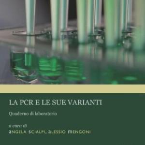 La-PCR-e-le-sue-varianti-Quaderno-di-laboratorio-0
