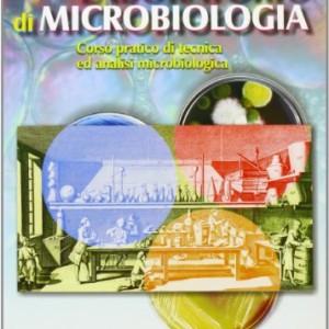 Laboratorio-di-microbiologia-Corso-pratico-di-tecnica-ed-analisi-microbiologica-0