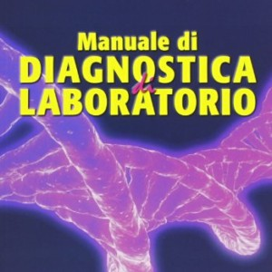 Manuale-di-diagnostica-di-laboratorio-0
