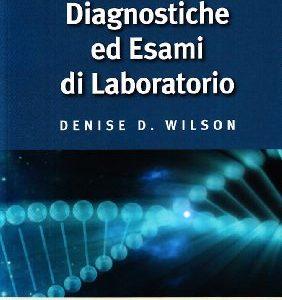 Manuale-di-tecniche-diagnostiche-ed-esami-di-laboratorio-0