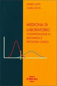 Medicina-di-laboratorio-Linterpretazione-in-biochimica-e-patologia-clinica-0