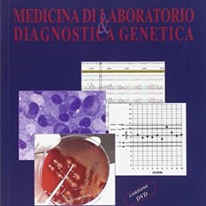 Medicina-di-laboratorio-e-diagnostica-genetica-Con-DVD-0