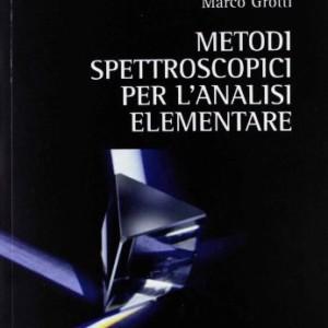 Metodi-spettroscopici-per-lanalisi-elementare-0