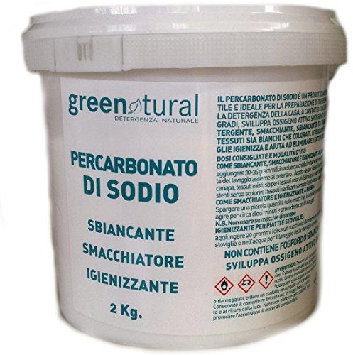 PERCARBONATO-DI-SODIO-2-Kg-0