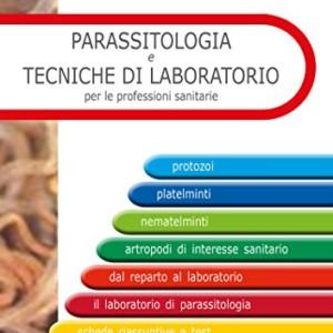 Parassitologia-e-tecniche-di-laboratorio-per-le-professioni-sanitarie-0