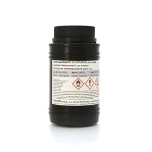 Permanganato-di-potassio-per-analisi-KMnO4-100-g-0